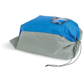 Tatonka Shoe Bag - Accessoire de rangement - gris